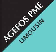AGEFOS PME Limousin
